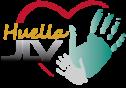 Fundación JLV Huellas