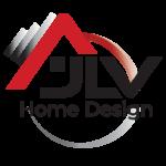 JLV--HD (5)