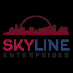 LogoSkyline (4)